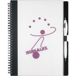 Essence Large JournalBook)
