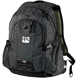 High Sierra¨ Magnum Compu-Backpack