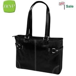 Lamis Business Bag