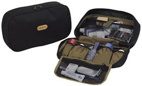 Essentials Toiletry Case
