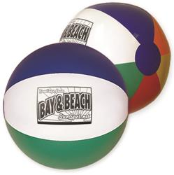 MB 24 Beach Ball