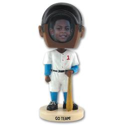 Baseball-DST Bobble Heads
