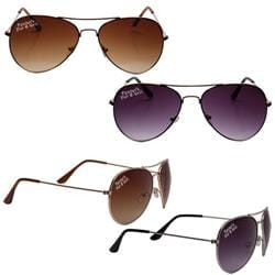 Aviator Sunglasees