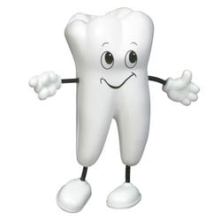 TOOTH FIGURE