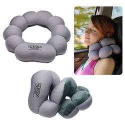 RIGHT FIT SUPPORT PILLOW
