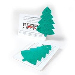 Mini-Gift Pack (SSGP-Tree 1)