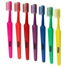 Concept Toothbrush