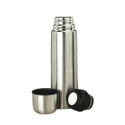 17oz. Vacuum Flask Bottle