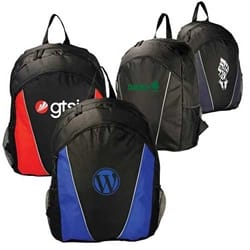 Activity Backpack